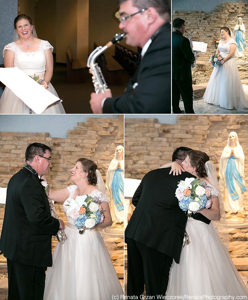 28_Catholic Wedding Photography