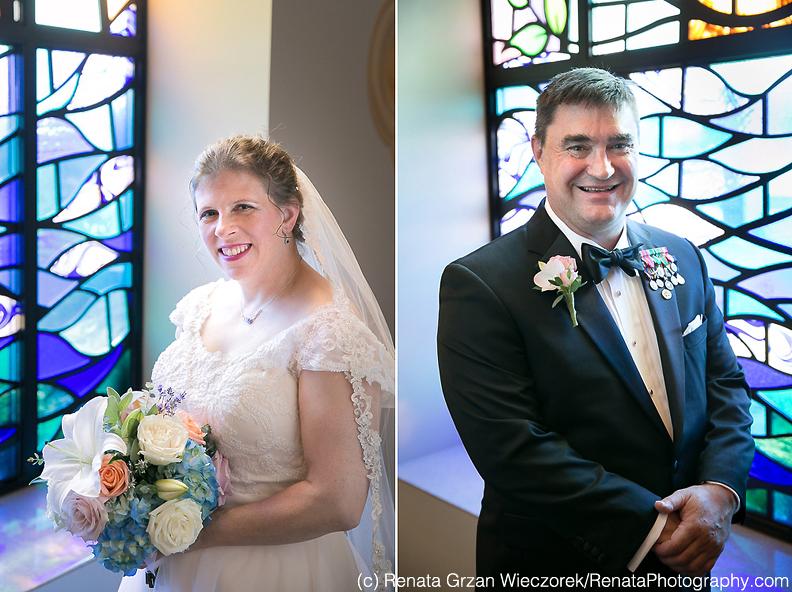 30_Catholic Wedding Photography