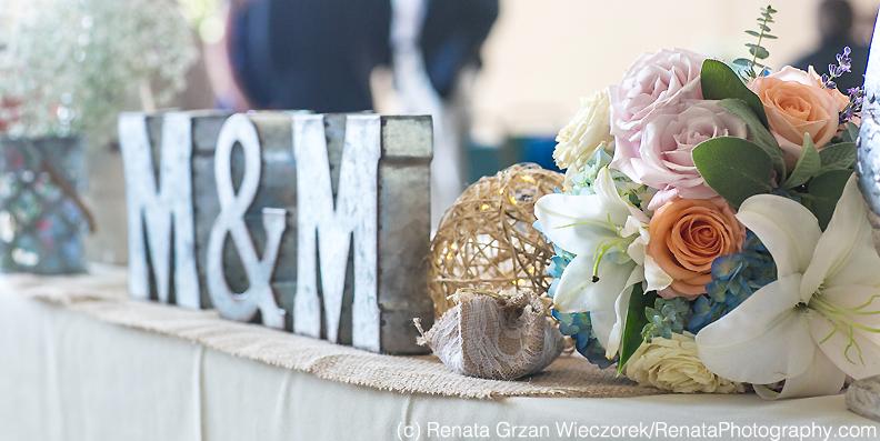 31_Catholic Wedding Photography