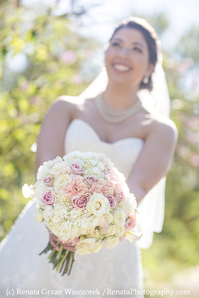 bridal-bouquet-renata-photography